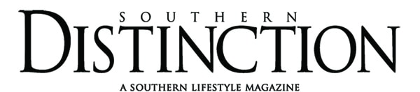Southern Distinction Magazine - Magazine